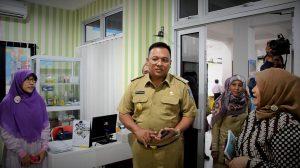 WakilWalikota1