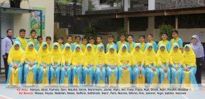 alumni 7 A