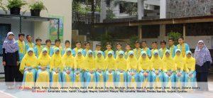 alumni 7 B