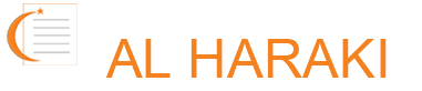 Logo SIT Al Haraki